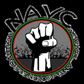 NAVC.png