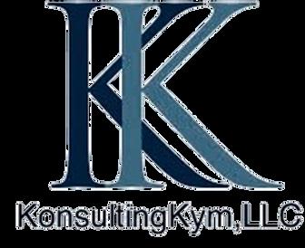 Konsulting Kym Logo.png