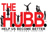 The HUBB Logo Whole Vector.png