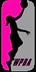 wpba logo.png