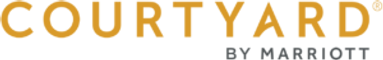 Courtyard_by_Marriott_logo-300x47.png