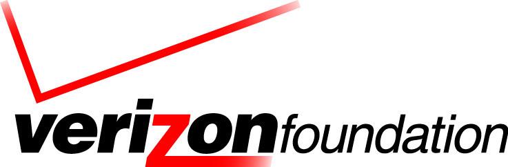 verizon-foundation-logo-color-copy.jpg