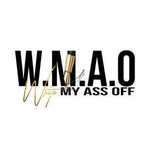 WMAO.jpg