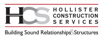 Hollister Construction.png