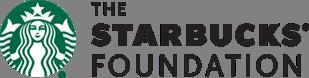 Starbucks Foundation.png