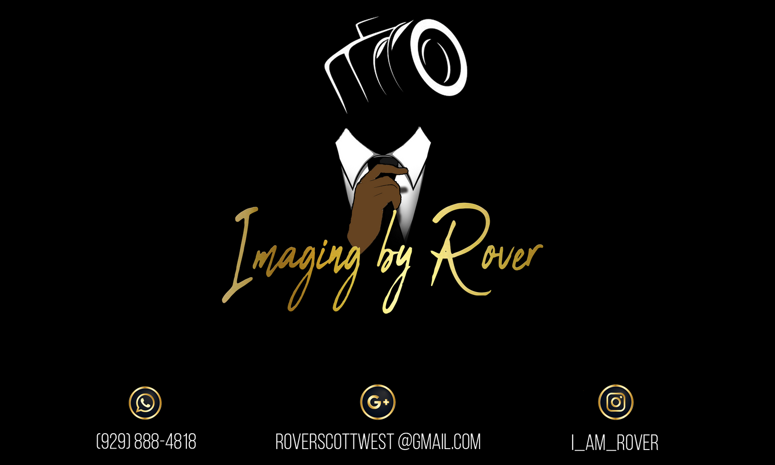 Rover Business Card_back.png