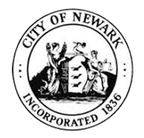 City Of Newark.png