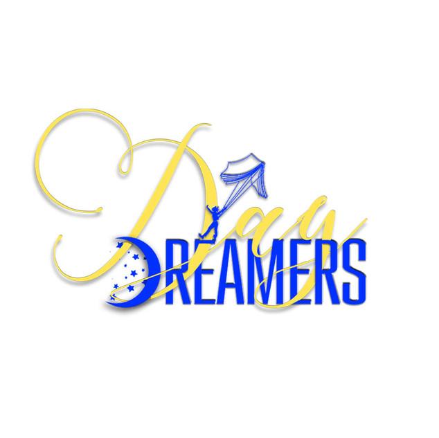 Daydreamers.jpg