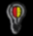 kisspng-brain-incandescent-light-bulb-pr