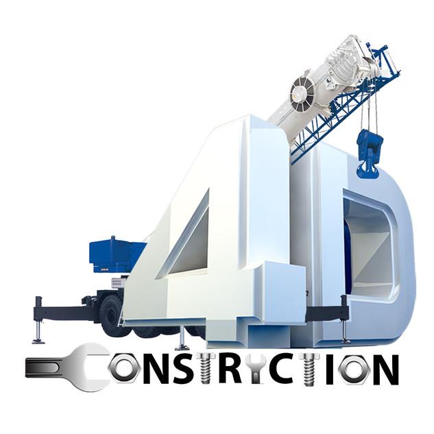4d construction.jpg