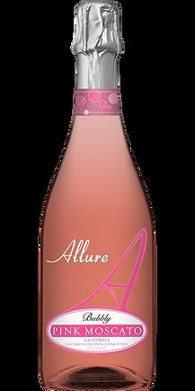 allure_pink_moscato_nv_750-removebg-prev