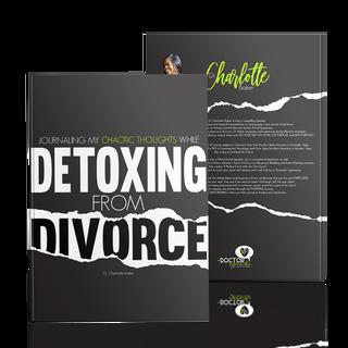 divorcemockup.png