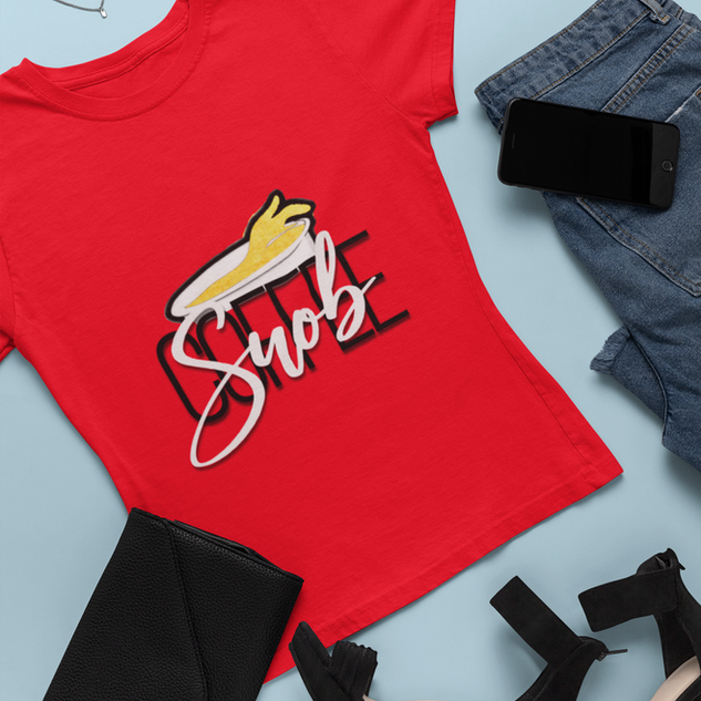 flat-lay-outfit-mockup-featuring-a-t-shi