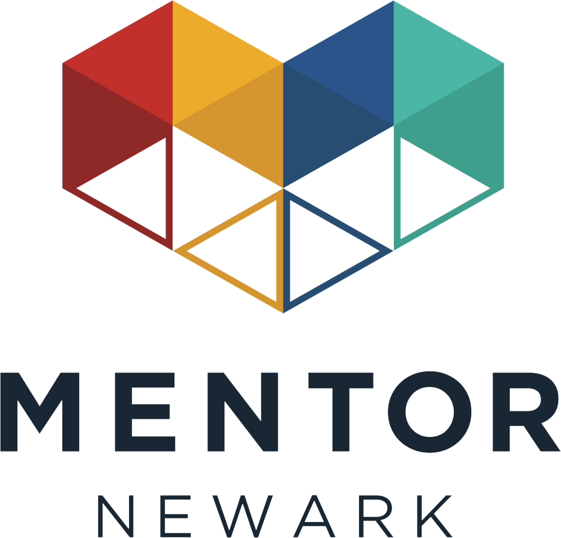 MENTOR_Newark_cmyk_Stacked.png