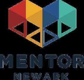 MENTOR_Newark_cmyk_Stacked.png