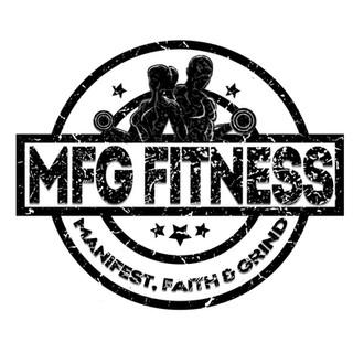 MFG fitness.jpg