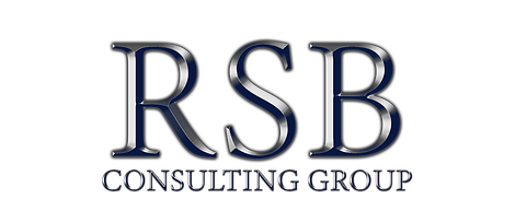 RSB consulting.png