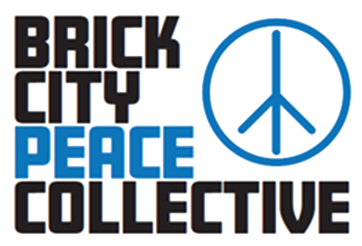 Brick City Peace Collective.png
