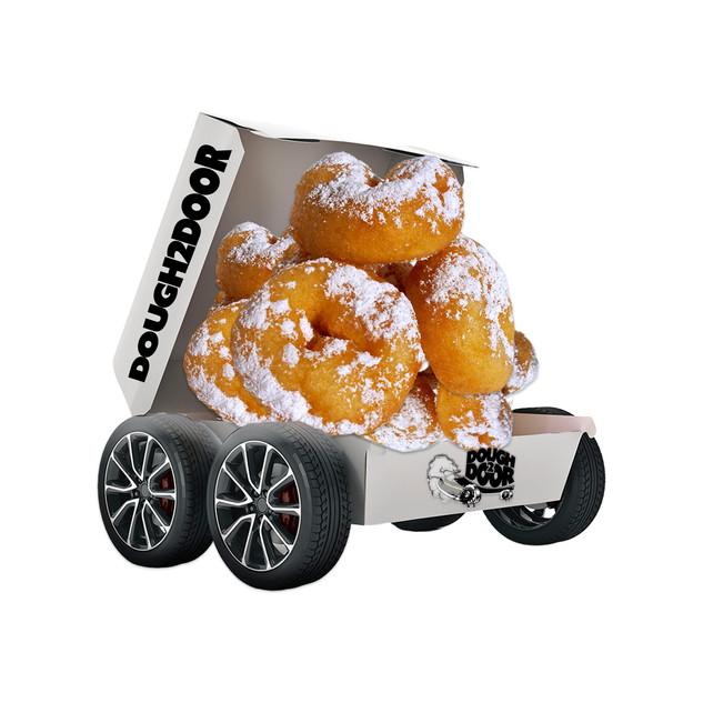 donut truck.jpg