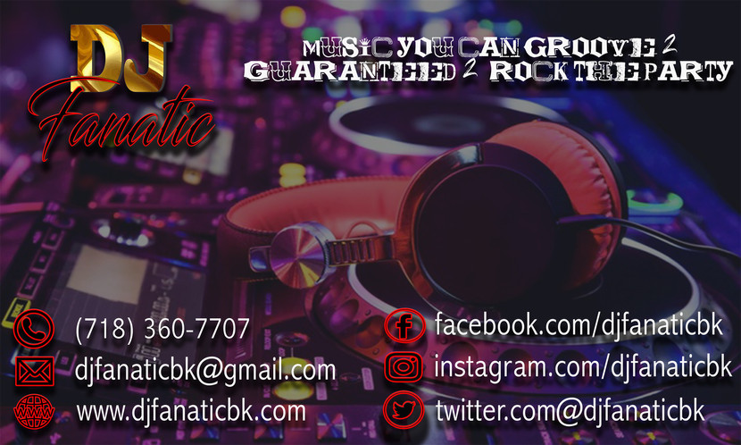 DJ back of card.jpg