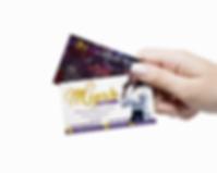 Biz card mockup for promo.png