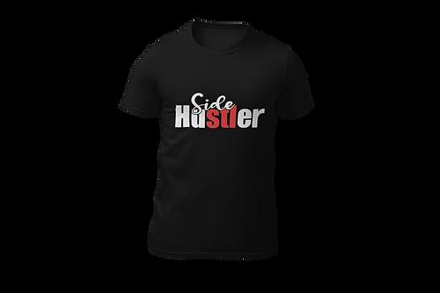 Side Hustler