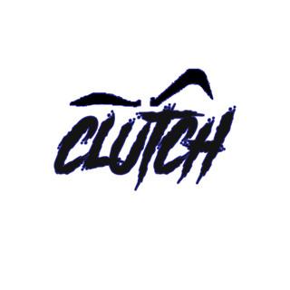 clutch.jpg