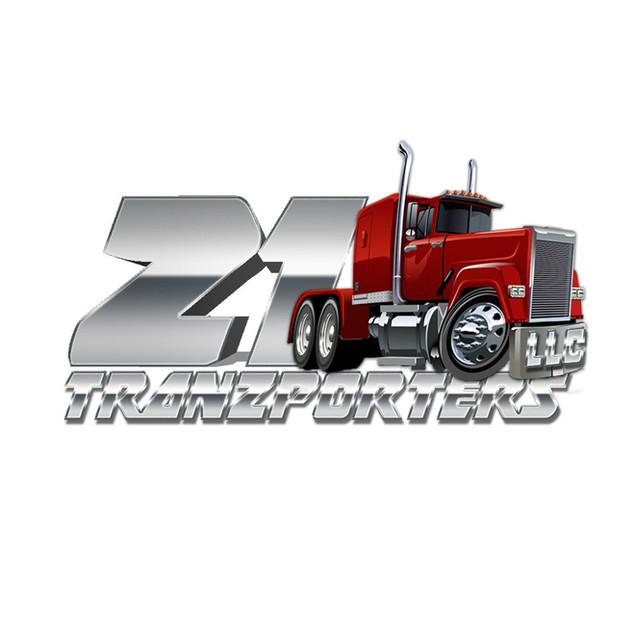 21 Transporters Logo copy.jpg