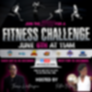 fitness challenge.png