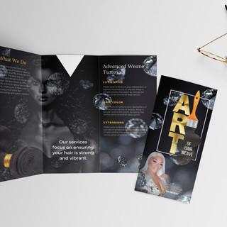 Free Trifold Brochure Mockup.jpg