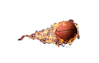 110983654-basketball-game-concept-remove