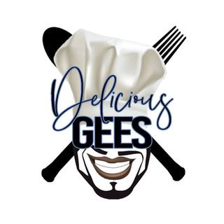 Delicious Gees Logo.jpg