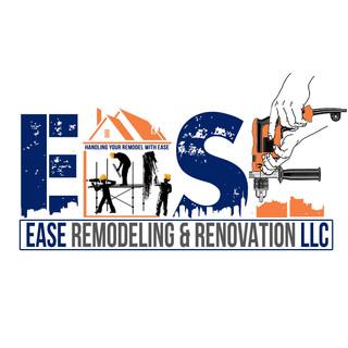 E's Logo_whitebackgrond.jpg