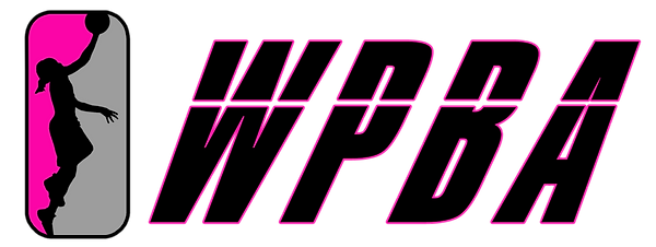 wpba-logo-long-1-1024x386.png