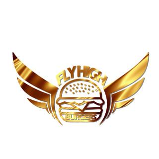 fly high.jpg