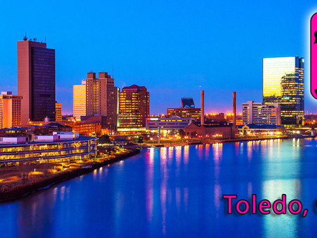 Toledo, OH Named Headquarters of WPBA
