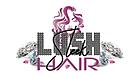 lush sleek banner.png
