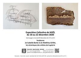 Expo collective  de Noël 2020.jpg