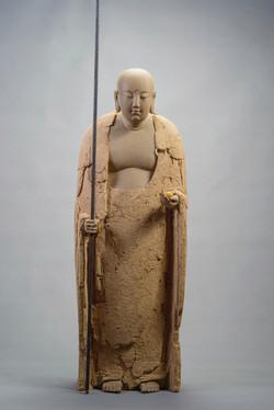 Li ZENG