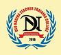 logo dnttc (1).png