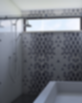 3D Rendering for Kitchen and Bath