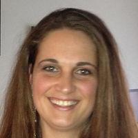 energetisch therapeut Claudia van de Kerkhof Helmond