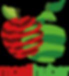 Logo_mostihuber_2019_transparent.png