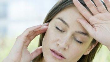Infecçāo do canal e sinusite podem estar relacionados?