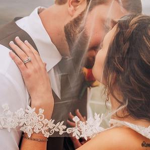 SHEFFER WEDDING! _mrs.jpe