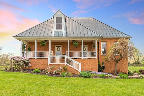 We can't get enough of this #newlisting