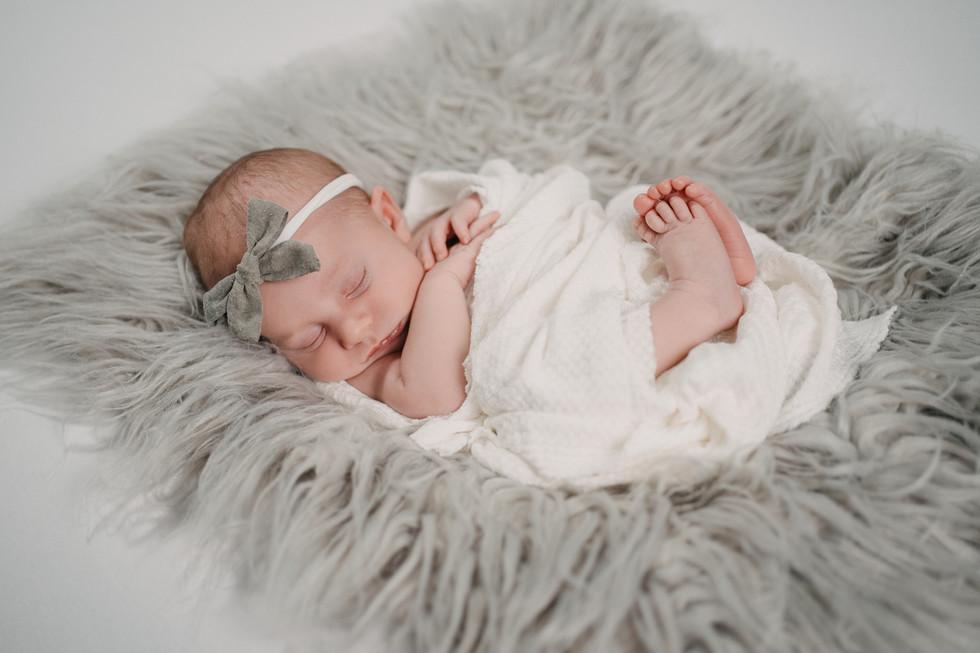 Earhart   Newborn