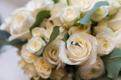 WEDDING DAY REVEAL!! ❤️ Check the BLOG i