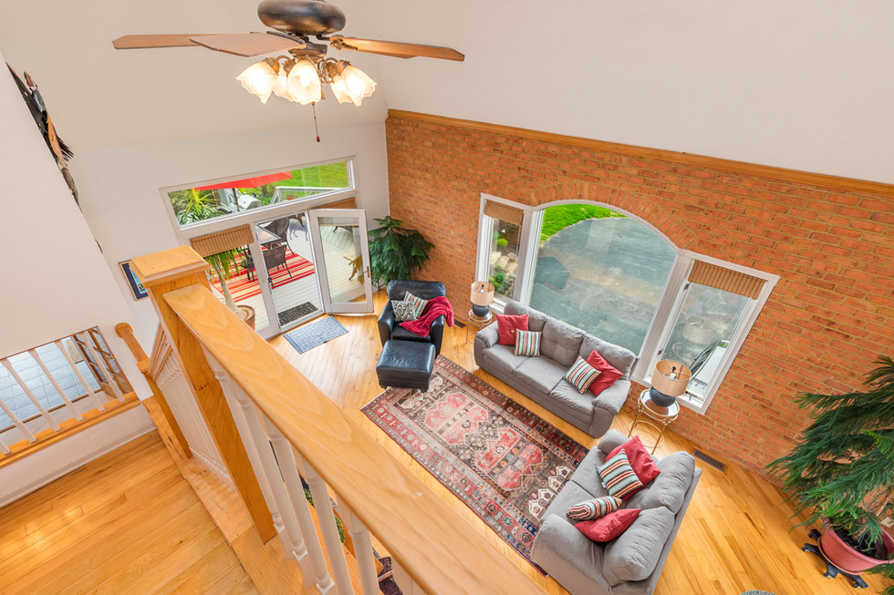 Do I Need Staging and Professional Pictures?