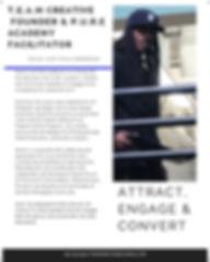 P.U.R.E ACADEMY _Page_3.jpg